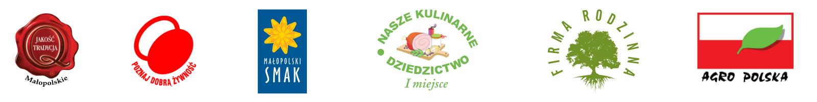 Nagrody Piekarni Piskorek